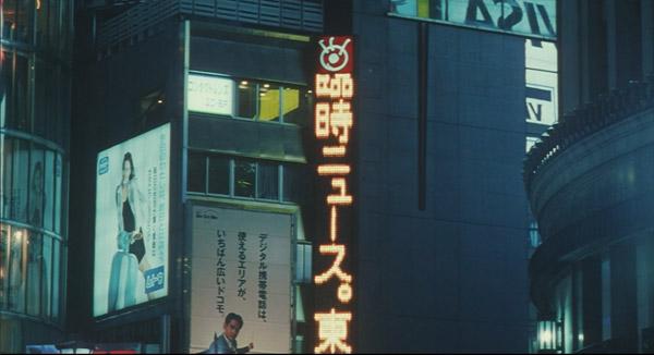 gd_takuma