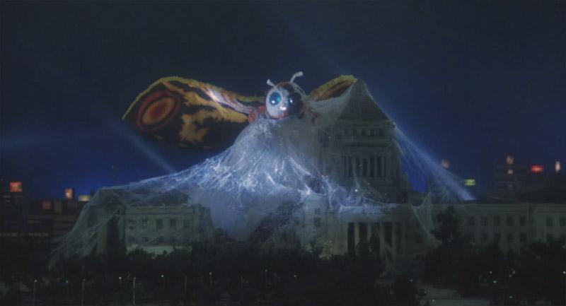 gm_moth1