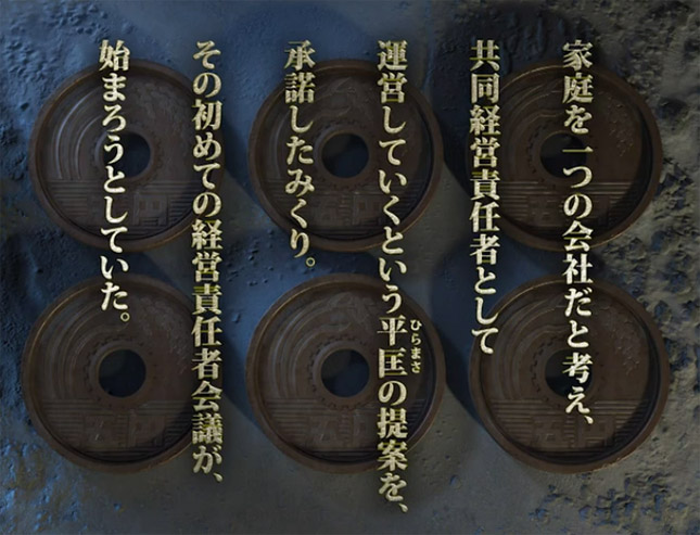 nigehaji11