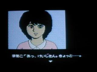 ohotsuku_makiko