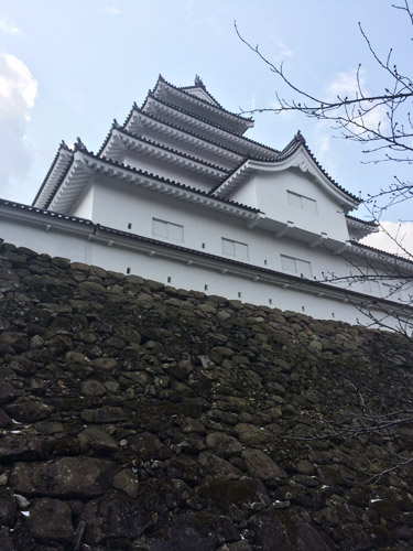 aizu_ryoko07