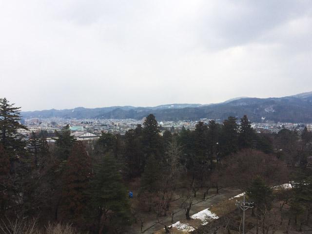 aizu_ryoko08