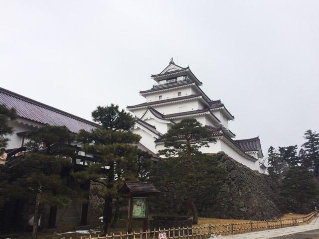 aizu_ryoko11