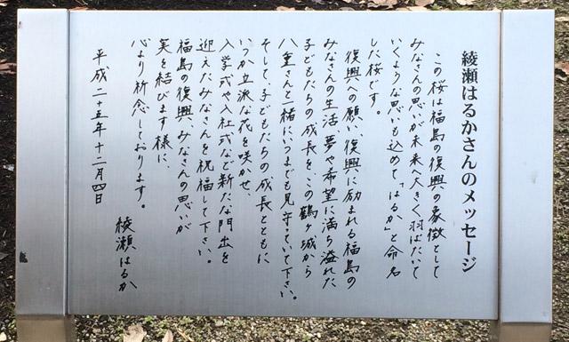 aizu_ryoko15
