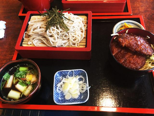 aizu_ryoko24