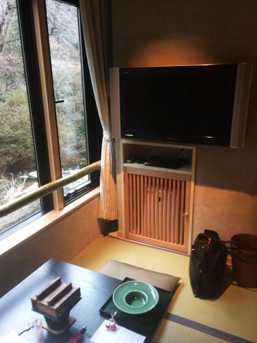 aizu_ryoko33