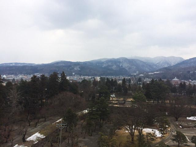 aizu_ryouri10