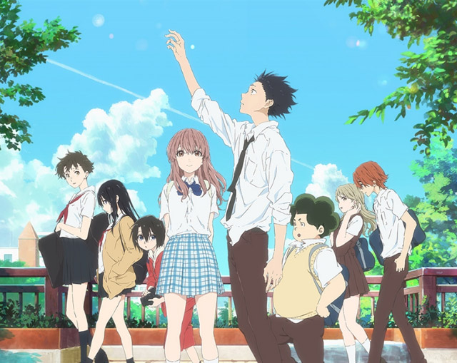 anime_koenokatachi