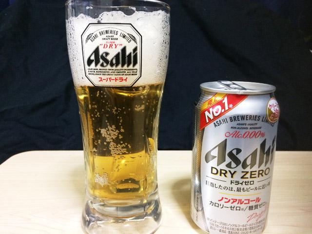beer_asahi_dryzero03
