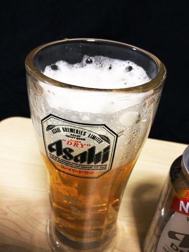 beer_asahi_dryzero04