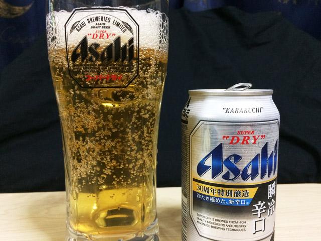 beer_asahisyunrei03