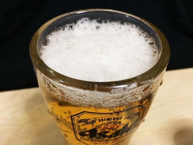 beer_asahisyunrei04