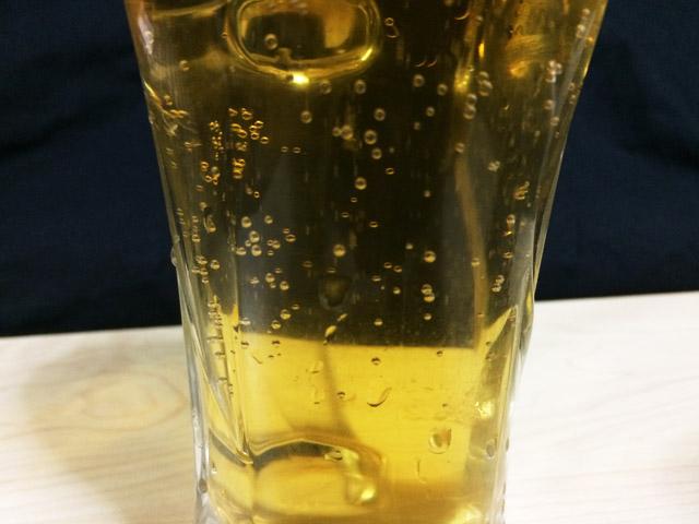 beer_asahisyunrei05
