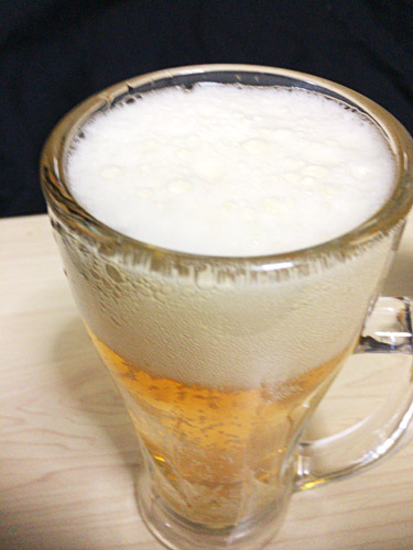 beer_kinnobeer03