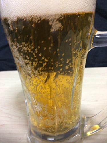 beer_kinnobeer04