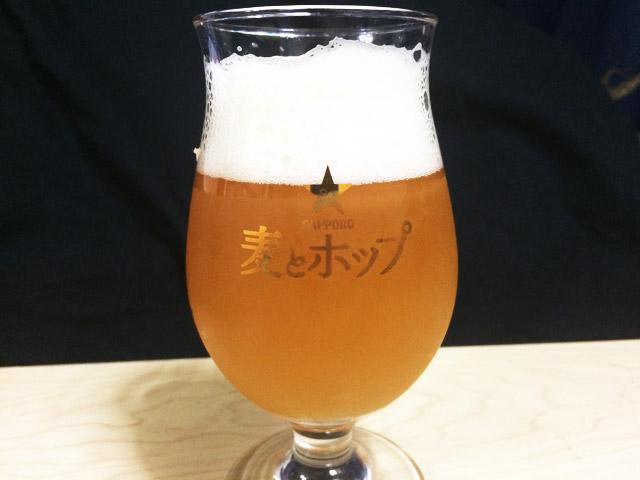 beer_mugi02