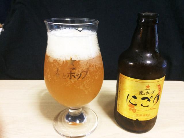 beer_mugi04