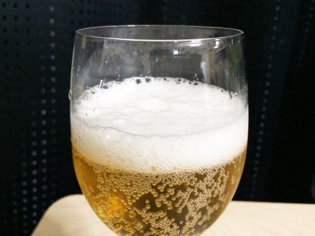 beer_premal_s03