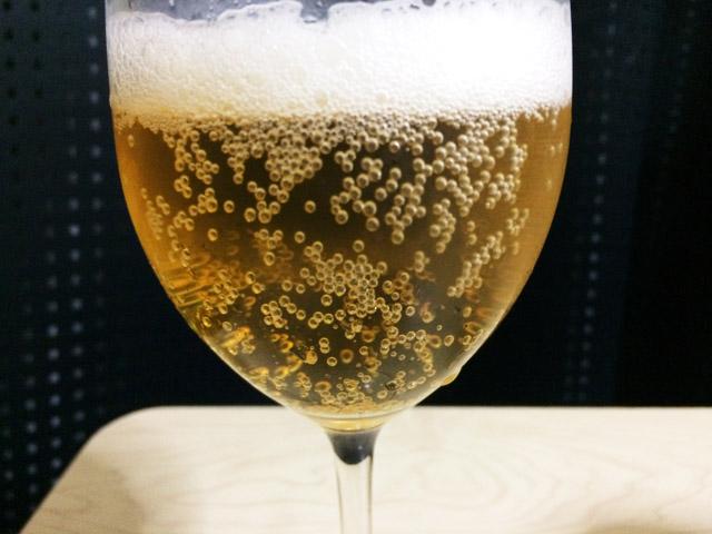 beer_premal_s04