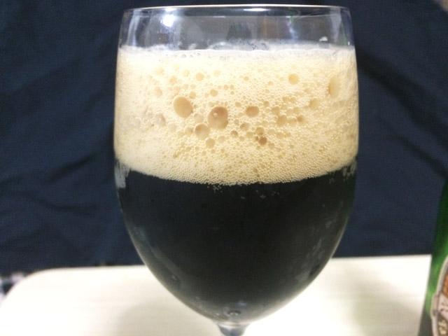 beer_syounan05
