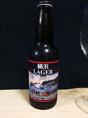 beer_yokohama01