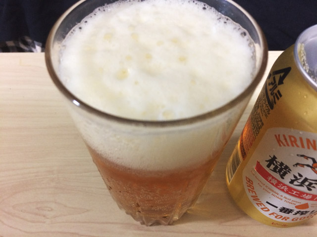 beer_yokohama04