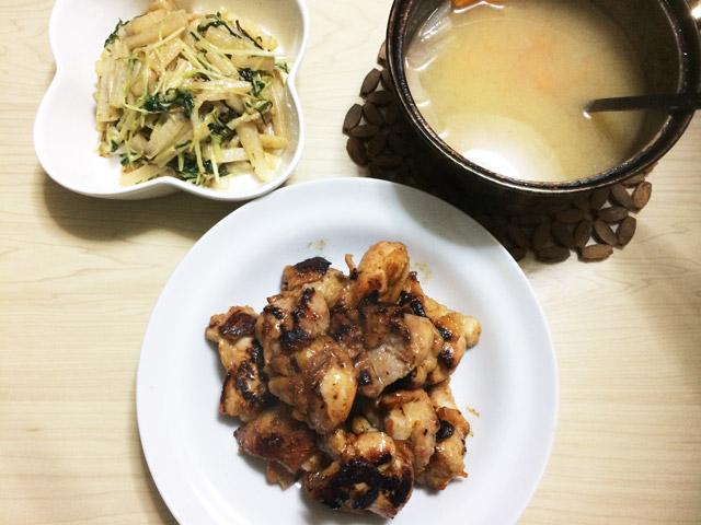 cook170528_01