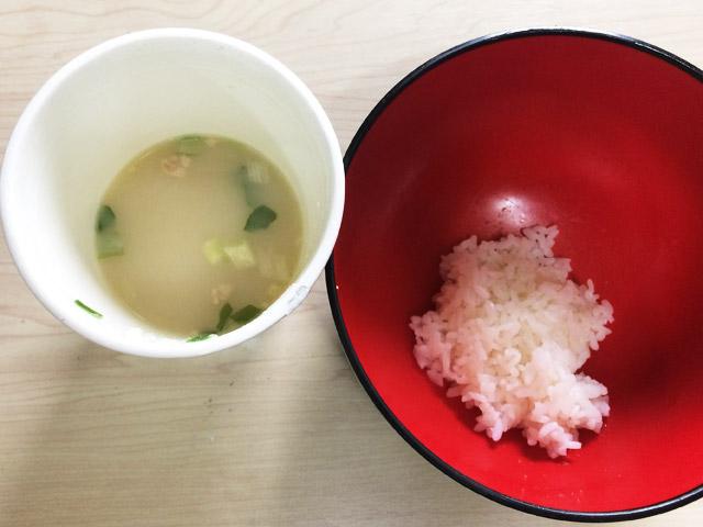 cupmen_waramen_mizutaki10