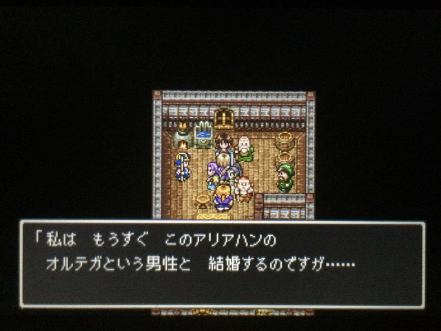 dq11_dq304