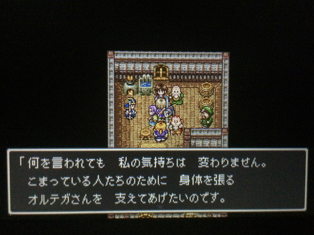 dq11_dq305