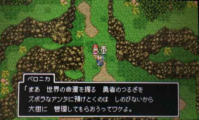 dq11_ep05