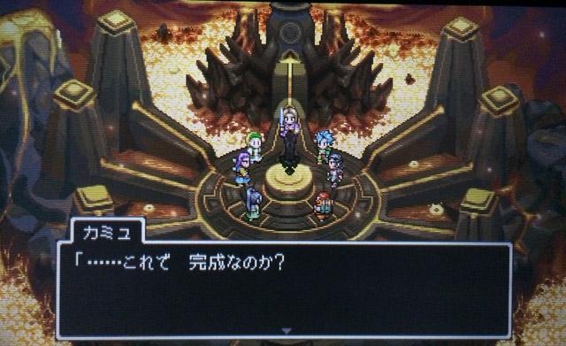 dq11_ken24