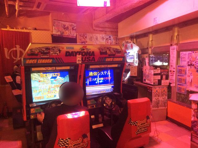 game_mikado02