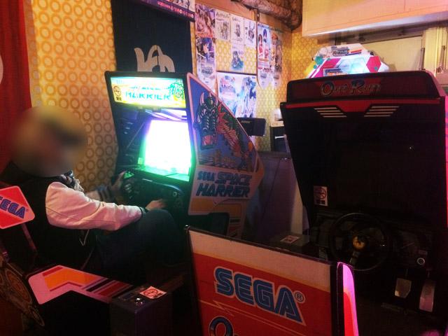 game_mikado03
