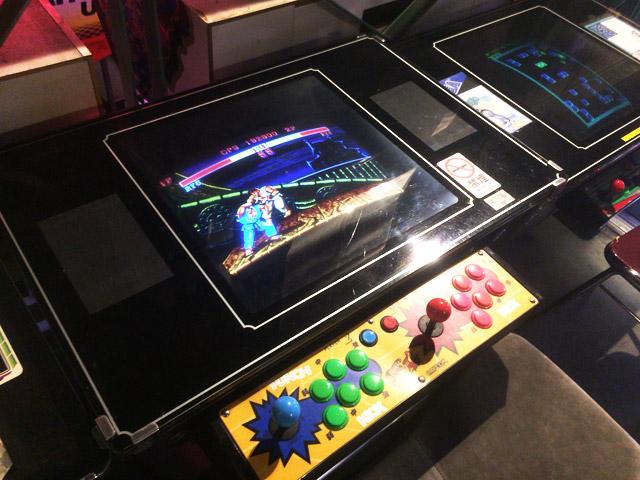 game_mikado11