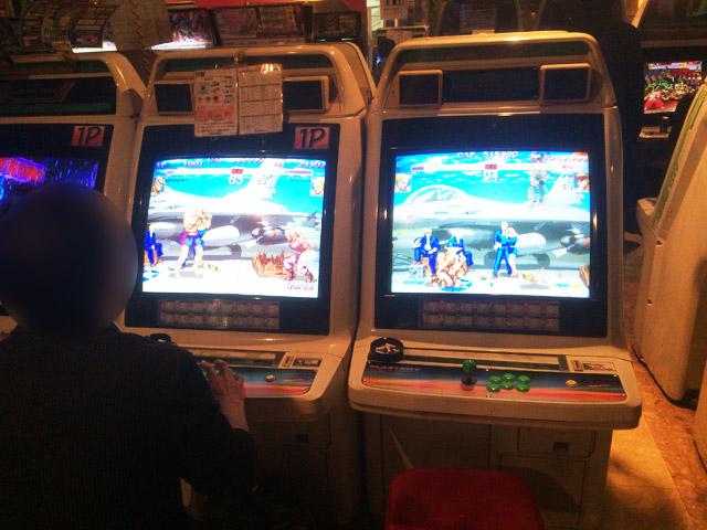 game_mikado13