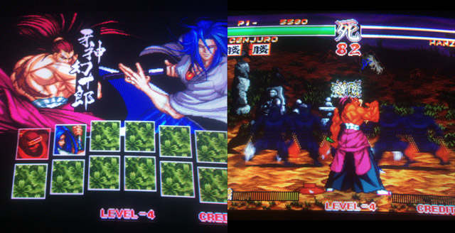 game_mikado14