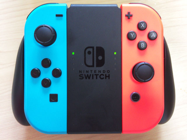 game_switch_pad