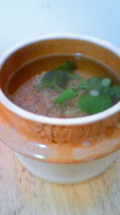gourmet_kamameshi12