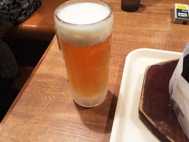 gourmet_yodobashi02