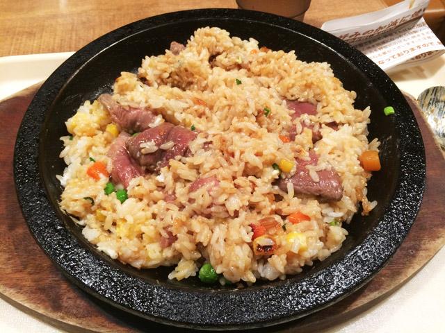 gourmet_yodobashi03