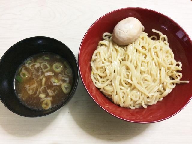 namamen_tsukemen04