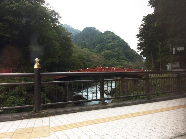 nikko10_01
