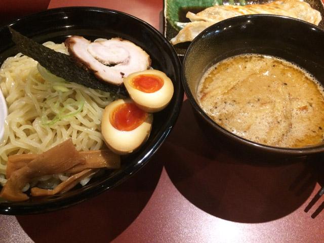 ramen_himuro_01