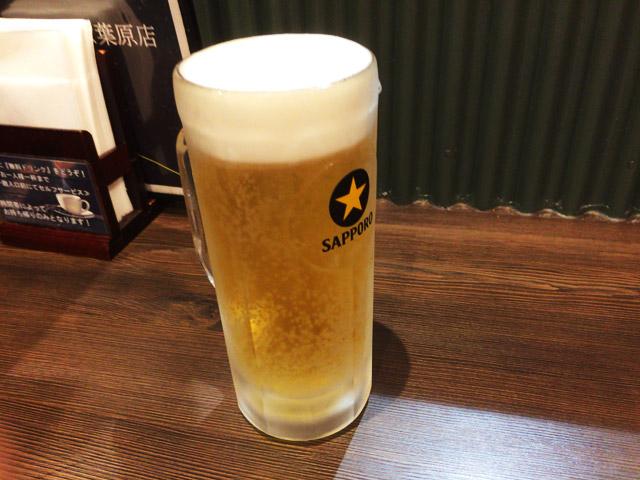 ramen_himuro_akiba02