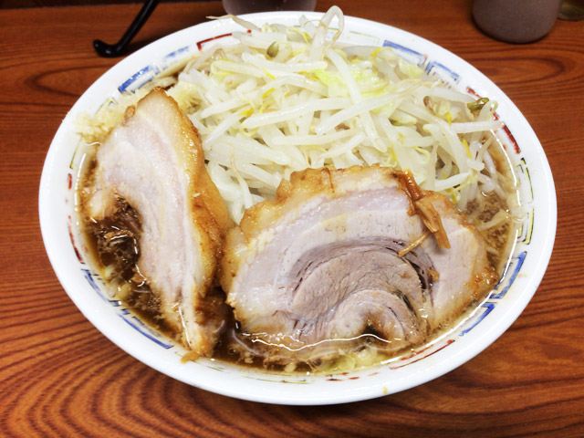 ramen_jiro02
