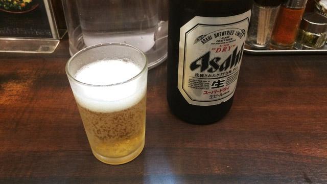 ramen_jun_201704