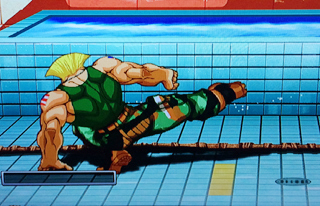 sf2_guile_dhk