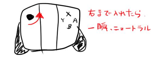ulu2_shinku1