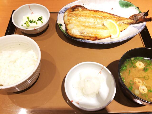 yayoiken02